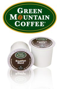 greenmountain-k-cups-vending-service-upper-valley-nh-vt