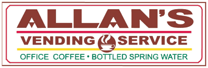 allans-vending-logo-upper-valley-nh-vending-company